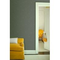 Deco Screen Antonina Vella Deco Wallpaper Room Setting