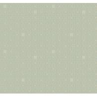 Deco Screen Antonina Vella Deco Wallpaper
