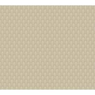 Club Diamond Antonina Vella Deco Wallpaper
