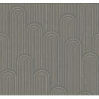Speakeasy Antonina Vella Deco Wallpaper