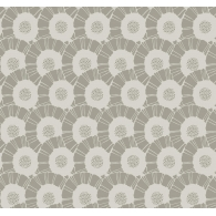 Coco Bloom Antonina Vella Deco Wallpaper