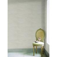 Ragtime Silk Antonina Vella Deco Wallpaper Room Setting