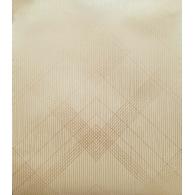 Jazz Age Antonina Vella Deco Wallpaper