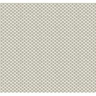 Solarium Geo Conservatory Wallpaper