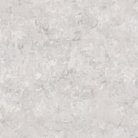 Grunge Wall Grunge Wallpaper