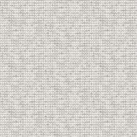 Nuts & Bolts Grunge Wallpaper