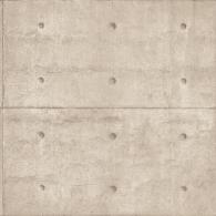 Concrete Blocks Grunge Wallpaper