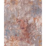 Lucie Grunge Wallpaper