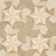 Inlay Wood Organic Textures Wallpaper