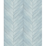 Chevron Wood Organic Textures Wallpaper