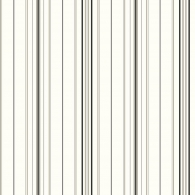 Wide Pinstripe Stripes Resource Library Wallpaper