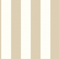 3 Inch Wide Stripes Resource Library Wallpaper
