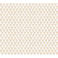 Petite Fleur Small Prints Resource Library Wallpaper