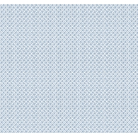 Wicker Weave Small Prints Resource Library Wallpaper