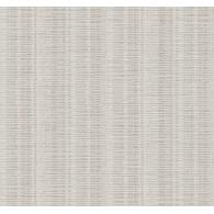 Broken Boucle Stripe Stripes Resource Library Wallpaper