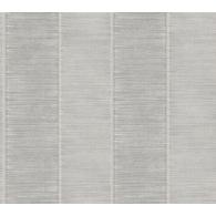 Southwest Stripe Stripes Resource Library Wallpaper