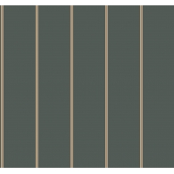 Social Club Stripe Stripes Resource Library Wallpaper