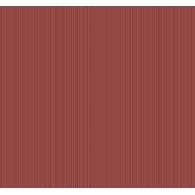 Cascade Stria Stripes Resource Library Wallpaper