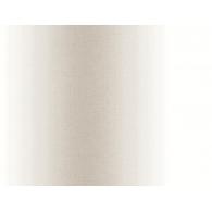 Boho Stripe Stripes Resource Library Wallpaper