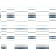 Dashing Stripe Stripes Resource Library Wallpaper