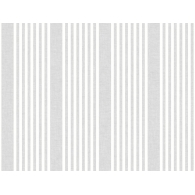 French Linen Stripe Stripes Resource Library Wallpaper