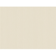New Ticking Stripe Stripes Resource Library Wallpaper