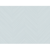 Swept Chevron Stripes Resource Library Wallpaper