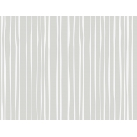 Liquid Lineation Stripes Resource Library Wallpaper
