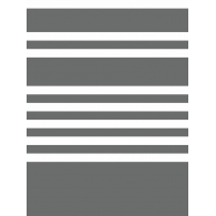 Scholarship Stripe Stripes Resource Library Wallpaper