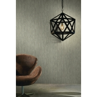 Habitus Industrial Interiors II Wallpaper Room Setting