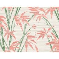 Bamboo Sumi Wallpaper