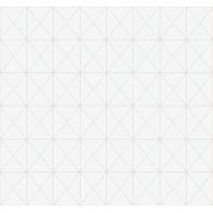 Geo Cage Casa Blanca 2 Wallpaper