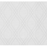 Diamond Lattice String Casa Blanca 2 Wallpaper