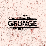 Grunge Wallpaper Pattern book