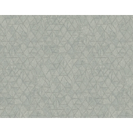 Textured Trinity Suede Wallpaper