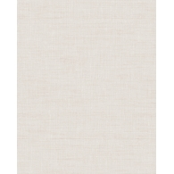 Quiet Linen Suede 2 Wallpaper
