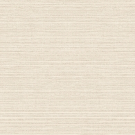 Grasscloth Evergreen Wallpaper
