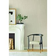 High Society Antonina Vella Deco Wallpaper Room Setting