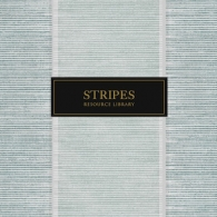 Stripes Resource Library Wallpaper Book