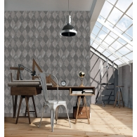 Oh Ambiance Wallpaper Room Setting
