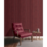 Nomed Stripe Ambiance Wallpaper Room Setting