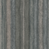 Nomed Stripe Ambiance Wallpaper