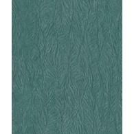 Leaf Emboss Ambiance Wallpaper