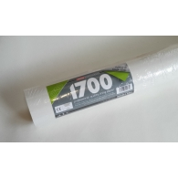 Pro 1700 Double Lining Paper