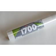 Pro 1700 Single Lining Paper