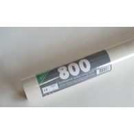 Pro 800 Double Lining Paper