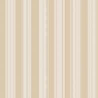 Classic Stripe Simply Silks 4 Wallpaper