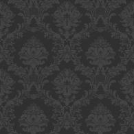 Classic Damask Simply Silks 4 Wallpaper