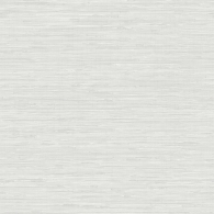 Grasscloth Simply Silks 4 Wallpaper