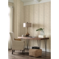 Southwest Stripe Stripes Resource Library Wallpaper Room Setting